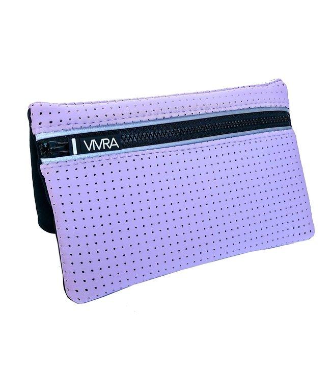 VIVRA BASE - SMALL - LAVENDER FIELD