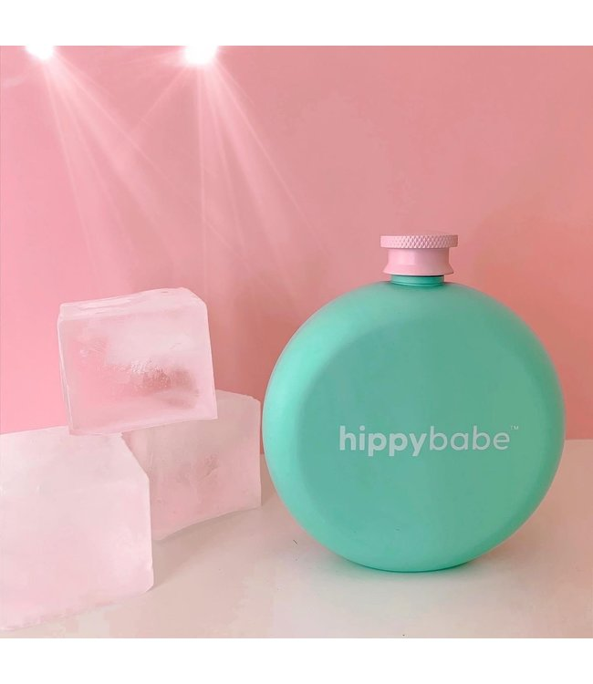 HIPPYBABE MINT HIPPY