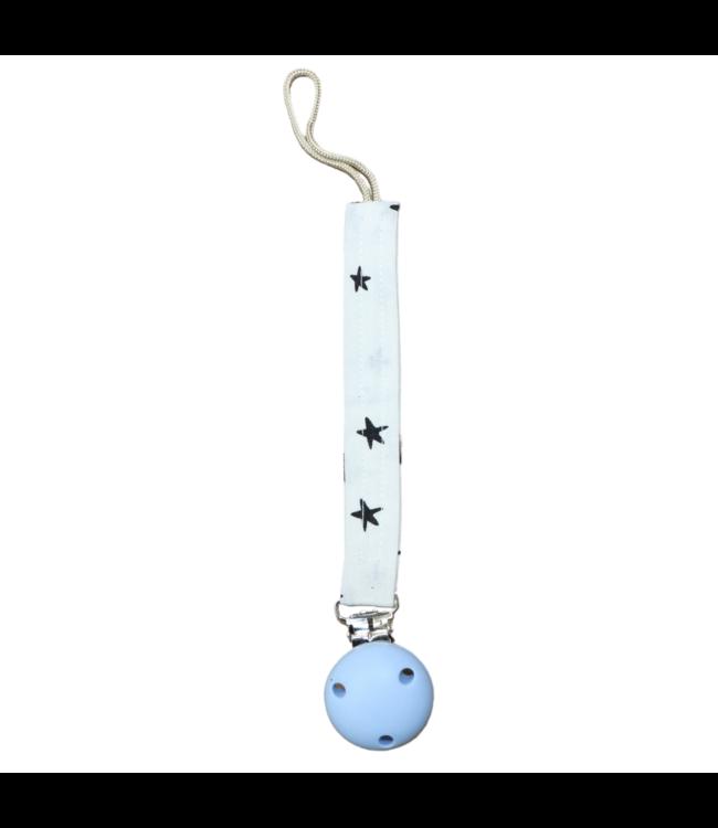 DUMMY CLIP - STARS