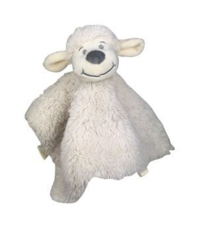 SHEEP COMFORTER
