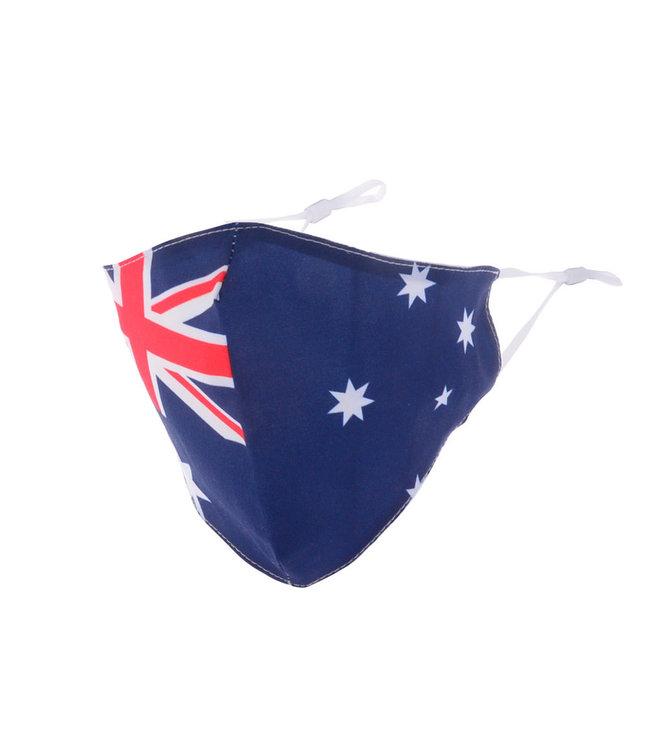 MASKiT FACE MASK - AUSTRALIA