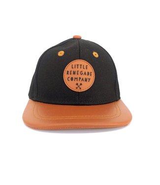 Little Renegade Company HERITAGE CAP