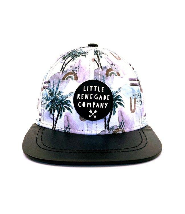 Little Renegade Company HAVEN CAP