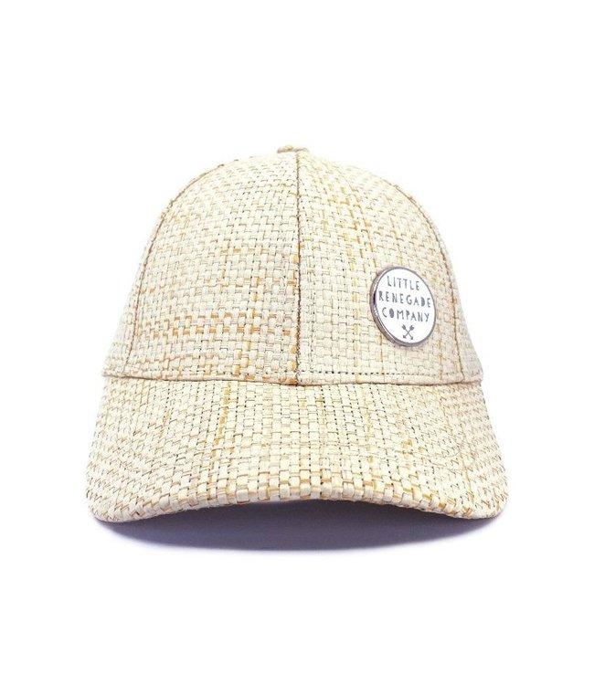 Little Renegade Company BAHAMAS BASEBALL CAP