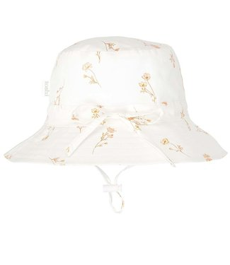 Toshi SUNHAT WILLOW - LILLY