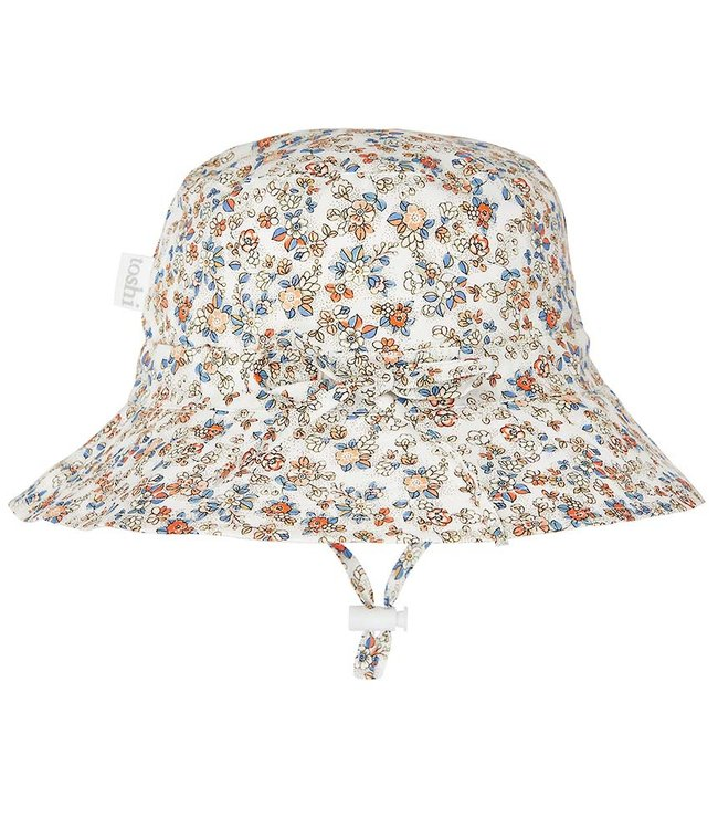 Toshi SUNHAT LIBBY LILLY