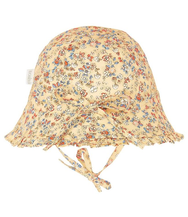 Toshi LIBBY SUNNY - BELL HAT