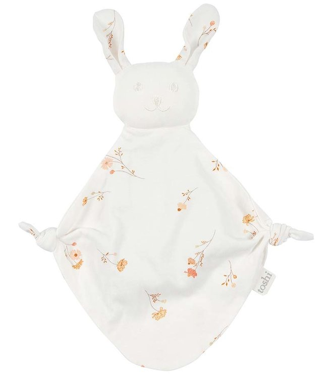 Toshi BABY BUNNY WILLOW