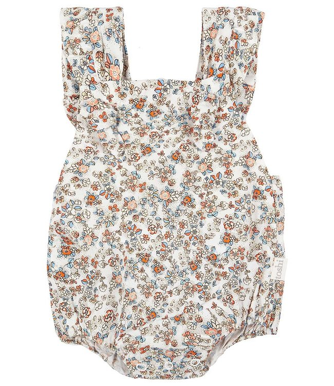Toshi BABY ROMPER - LIBBY LILLY