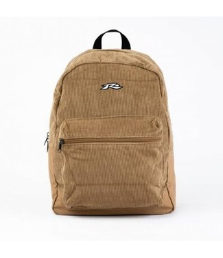 RUSTY DECADE BACKPACK - FENNEL