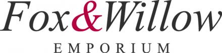 Fox & Willow  Ladies fashion online
