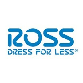 Giftcards - Ross $25