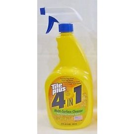 4 in 1 Cleaner