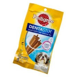 Denta Stix 5 count