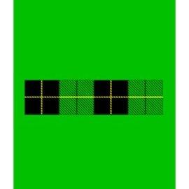 Scotch Tape Single 13.8 yd