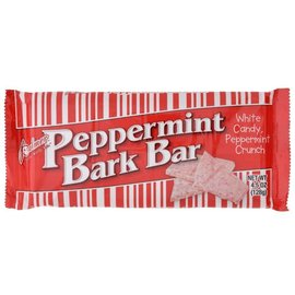 NEW!Peppermint Bark