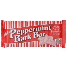 NEW!Peppermint Bark