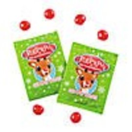 oriental trading NEW!Gummy Noses