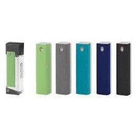 Phone Sanitizer & Screen Cleaner Assorted Color