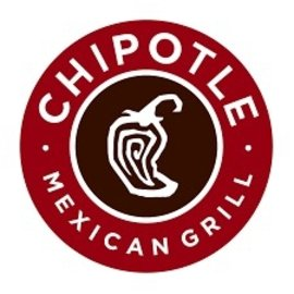 Giftcards - Chipotle $10