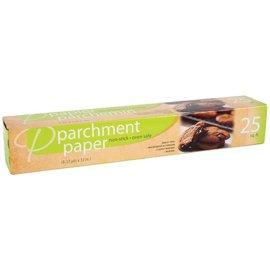 Parchment Paper 25 sgft