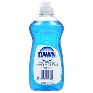 Dawn Soap 12.6oz