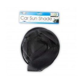 NEW!!Side Window Sunshade 16.75' x 14'