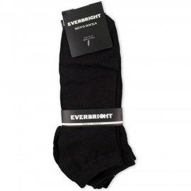 NEW!!Men's Socks Black 1 pair