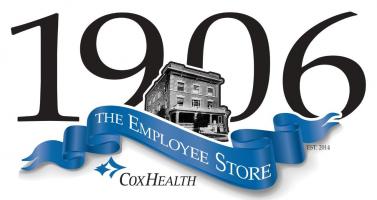 CoxHealth