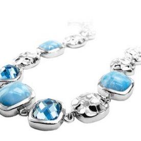 Faceta Bracelet