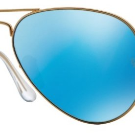 Ray Ban 0RB3025 112/4L P GBX