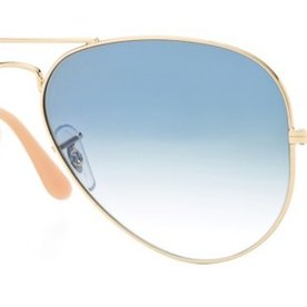 Ray Ban 0RB3025 001/3F GBX