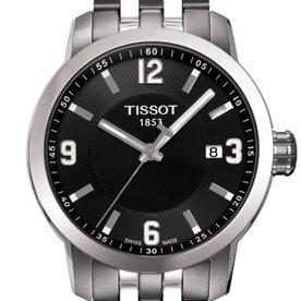 Tissot TISSOT PRC 200 Quartz Gent