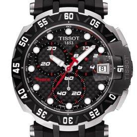 Tissot TISSOT T-RACE MOTOGP 2015 Quartz Chronograph