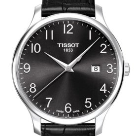 Tissot TISSOT TRADITION Gent