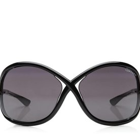 Tom Ford FT0009 6401D Polarized
