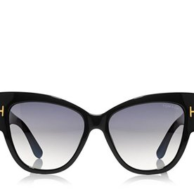 Tom Ford FT0371 5701B