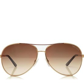 Tom Ford FT0035 62 772 1