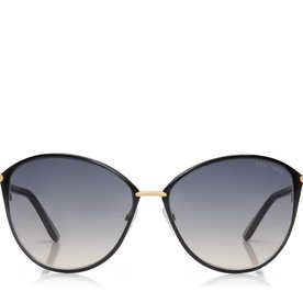 Tom Ford FT0320 5928B