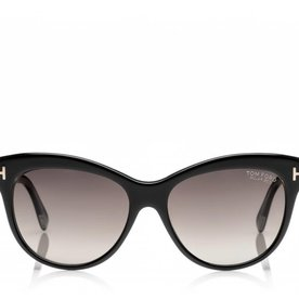 Tom Ford FT0430 5605D Polarized