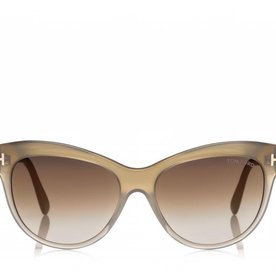 Tom Ford FT0430 5659G