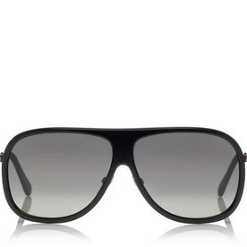Tom Ford CHRIS FT0462 6201D