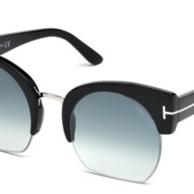 Tom Ford FT0552 5501W
