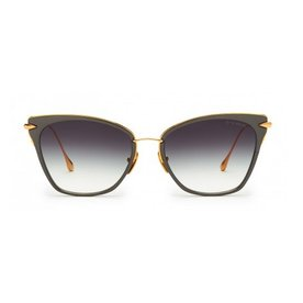 DRX-3041-A-T-BLK-GLD-54
