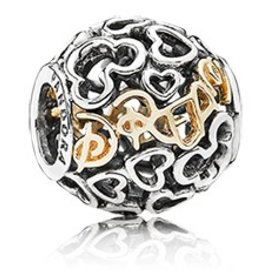 Pandora Disney Dream Charm
