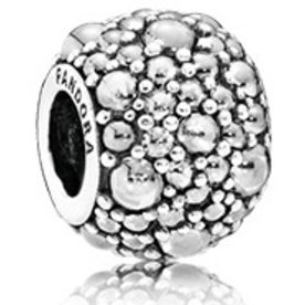 Pandora Shimmering Droplets, Clear
