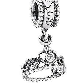Pandora My Princess Charm