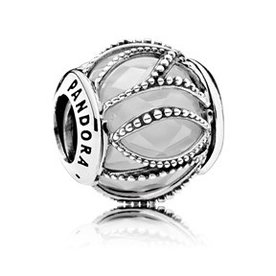 Pandora Clear Intertwining Radiance