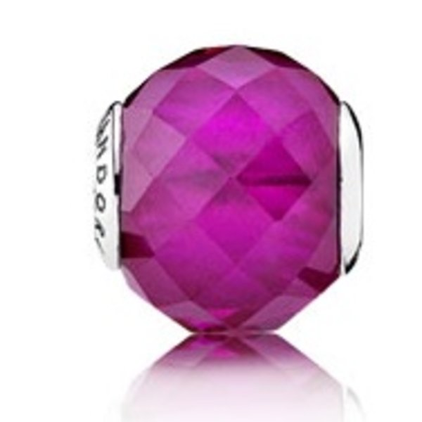 Pandora Happiness Essence Charm