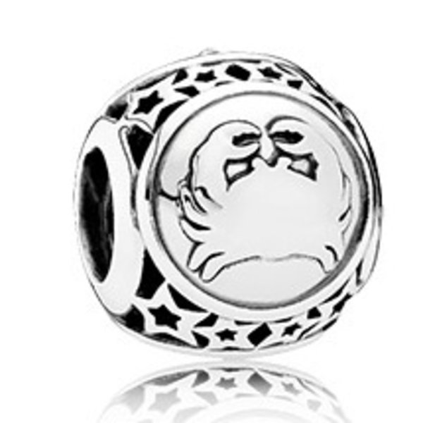 Pandora Cancer Star Sign